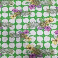 40s combed 100% cotton poplin fabric digital printing for shirts dress garments