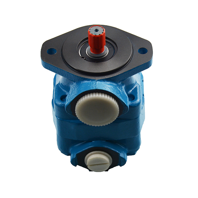 Eaton For Vickers V20 series small hydraulic pump manufacture in China