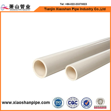 Big sale national PVC plastic pipe made in China