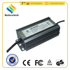 120W LED floodlight power supply 3500Ma IP67 waterproof