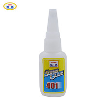 China manufacturer wholesale best super glue for plastic to metal high demand products india