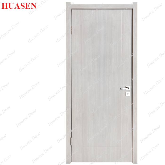 Oriental Interior Screen Compressed Wooden Doors