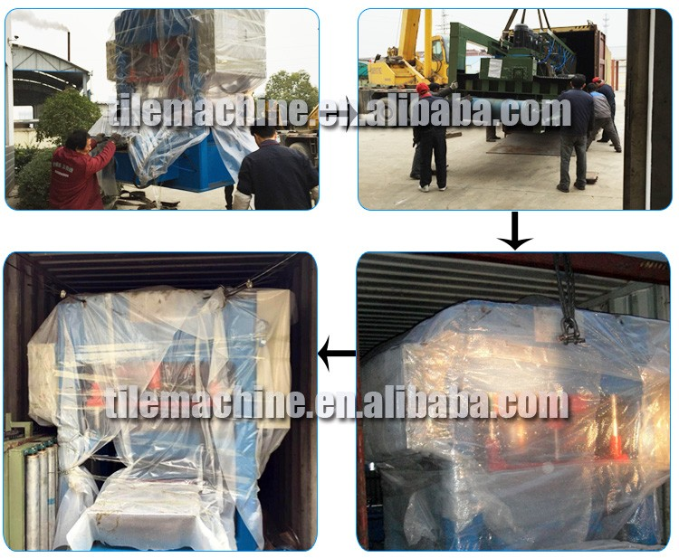 Alibaba china suppliers Concrete / Granite / floor marble Polishing machine