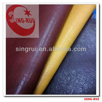 polish synthetic leather for shoes leather