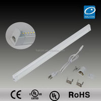 Special hot sell led linear lightings