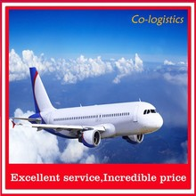 cargo express courier service fast delivery by DHL TNT UPS to Australia----- Chris (skype: colsales04)