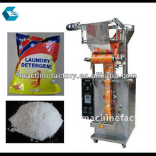 Full Automatic food powder packing machine