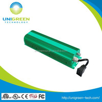 China 1000W HPS/MH Electronic Ballast for Grow Light