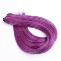 JuanCheng Factory cheap price sensational hair extensions deep wave wholesale human hair