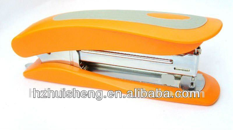Office supply disposable medical stapler HS858-30