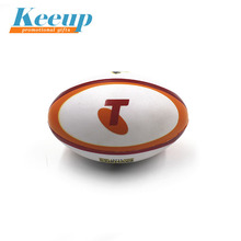 China manufacturer bulk cheap oem eco-friendly stress balls