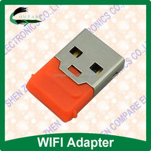Compare mtk mt7601 wireless usb wifi adapter for macbook air