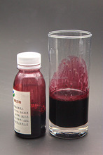 100% Mulberry Concentrate Juice Clear/Cloud