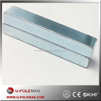low price 45SH flat bar magnetic for sale