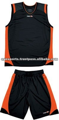 best mens basketball cloth