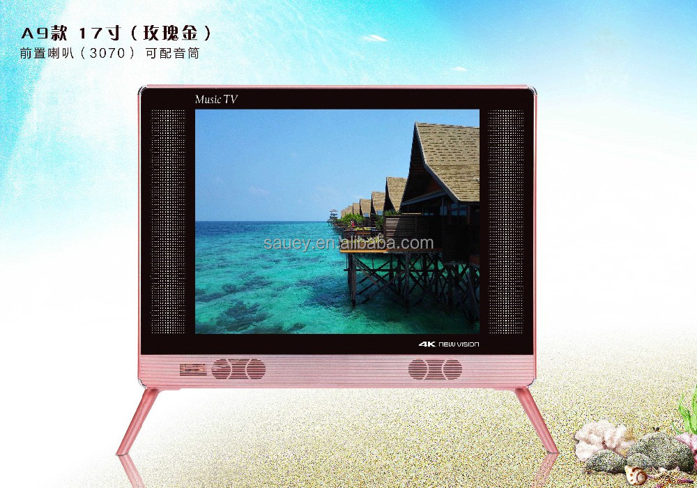 "china flat screen televisions lcd tv 15"" 17"" 19"" 22"" 24"" 32"" price in india led tv parts for home"