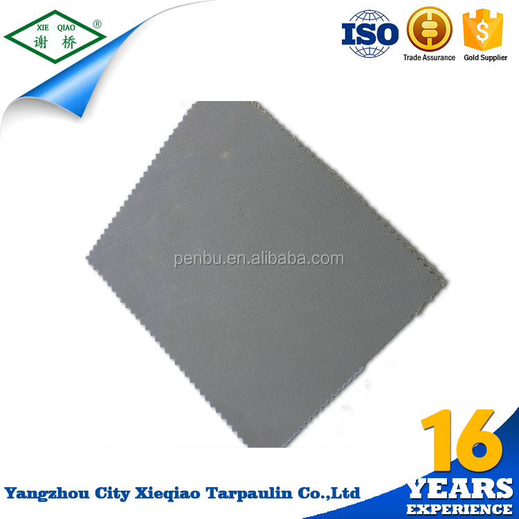 Ground Sheetwaterproof cover pvc tarpaulin from online shopping alibaba