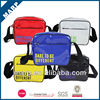 2014 Hot! design your own sport bag