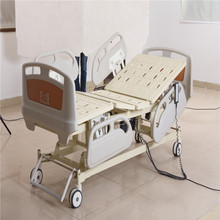 New product family hospital bed for SHANTUI spare parts