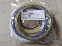 Replacement Kato Crane KR450H Hydraulic Jack Seal Kits