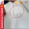 China factory double sided adhesive tape