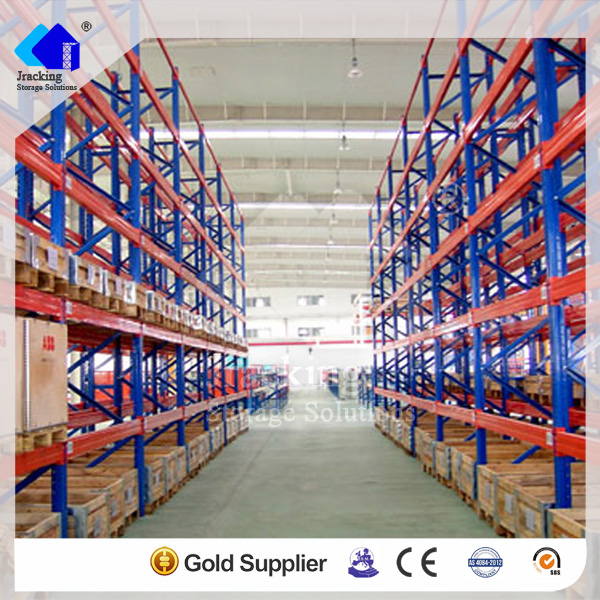 Promotional military truck and vehicle used tire rack,Steel storage and display goods shelves rack
