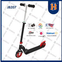 Acme Sports 2 Wheel Scooter For Adult Outside Games JB207 EN14619 Approved