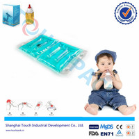 Whosale High Quality Baby Milk Warmer Patch