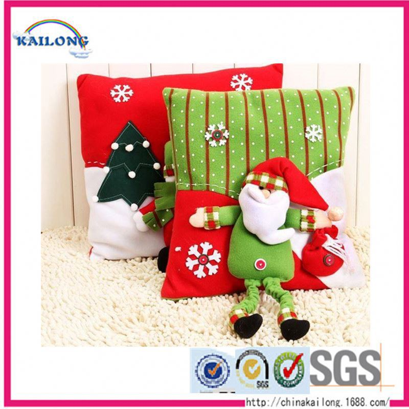 Hot Christmas Item, Hot Christmas Item Suppliers and Manufacturers ...