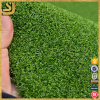Top Quality Golf Artificial Grass Prices