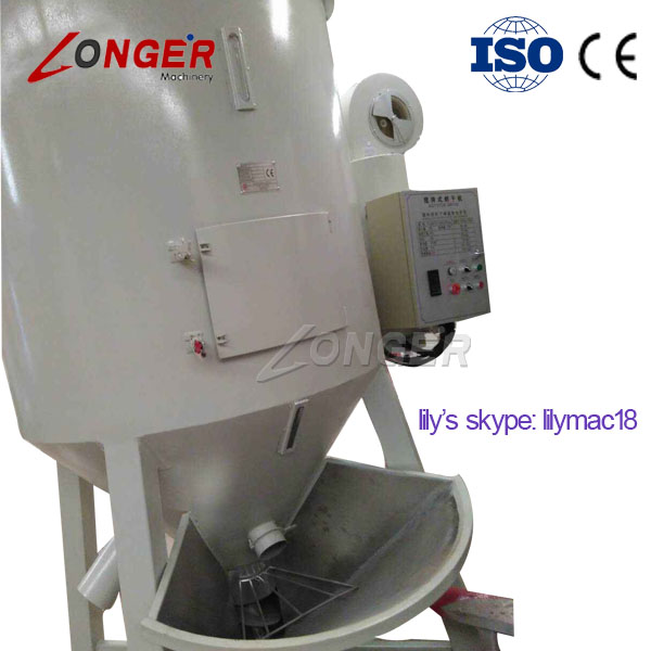 Rice/Paddy/Grain Dryer Machine