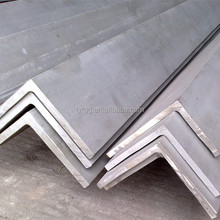 Angles,Channels,Bars Type hms 1 and 2 scrap metal