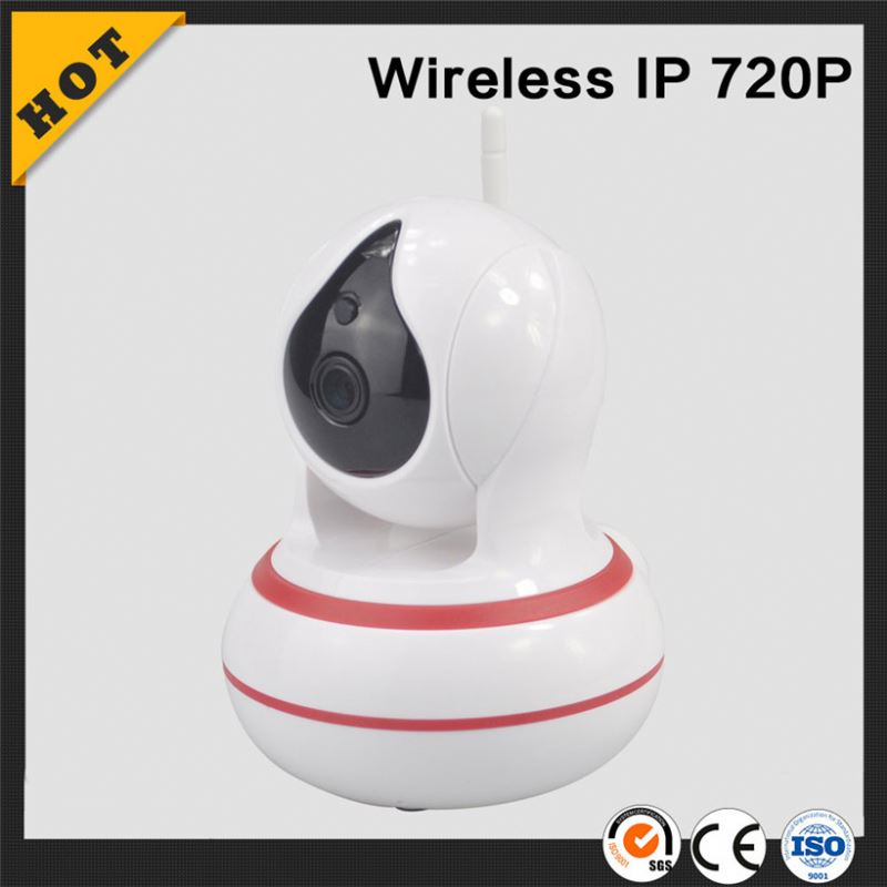 low cost ip camera usb wifi module/nanny cam hidden camera/mini wifi camera