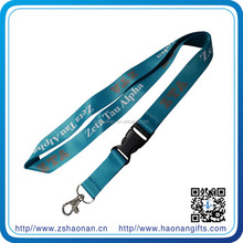promotional bottle opener lanyard for corporation