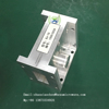 Microwave Telecommunication Waveguide Circulator 1 13