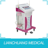 High performance gynecological ozone therapy equipment
