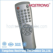 OEM Turkey electronics products remote control 5Z59 new model