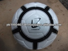 Match PU japan soccer ball/football