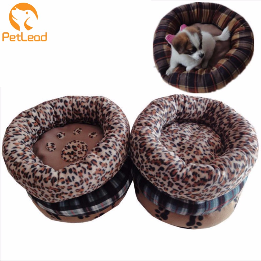 All year use dog house canopy dog pet bed washable classical style cat bed luxury dog pet house bed