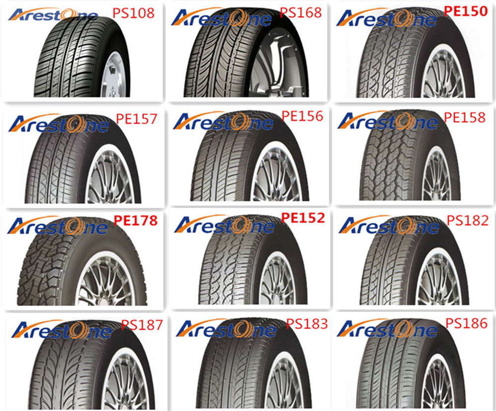 Sand tyre 7.50R16 LT made in china