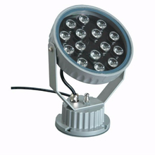 2014 NEWLY 100w led flood light with high power high quality