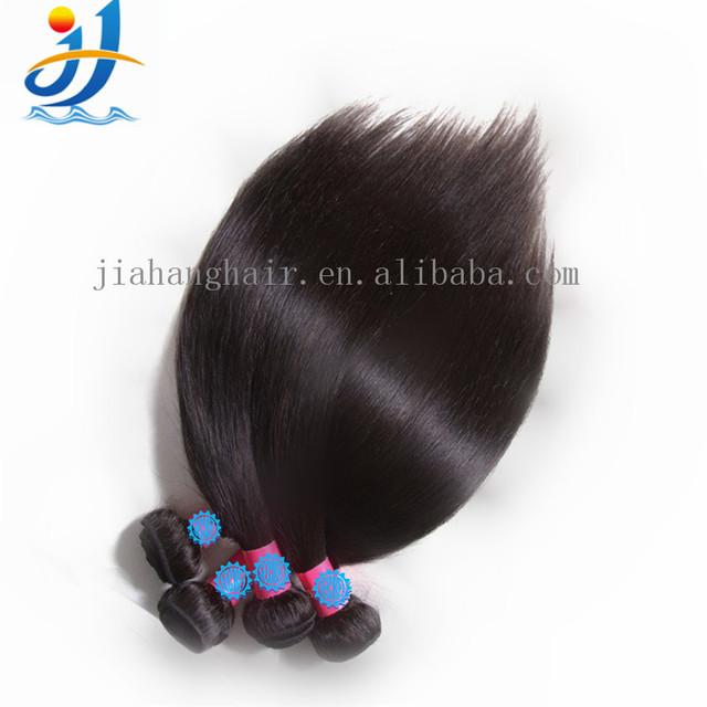 alibaba Franc wholesale peruvian hair water wave hair extension 100 human hair