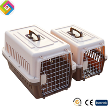 Pet Airbox Dog Airline / Travel / Take-Out Transport Box Aircraft Cat Cat Airline Box