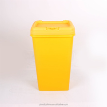 Pet Food Large Container Dog Cat Animal feeding Storage Bin 20~25KGS pet food Containers