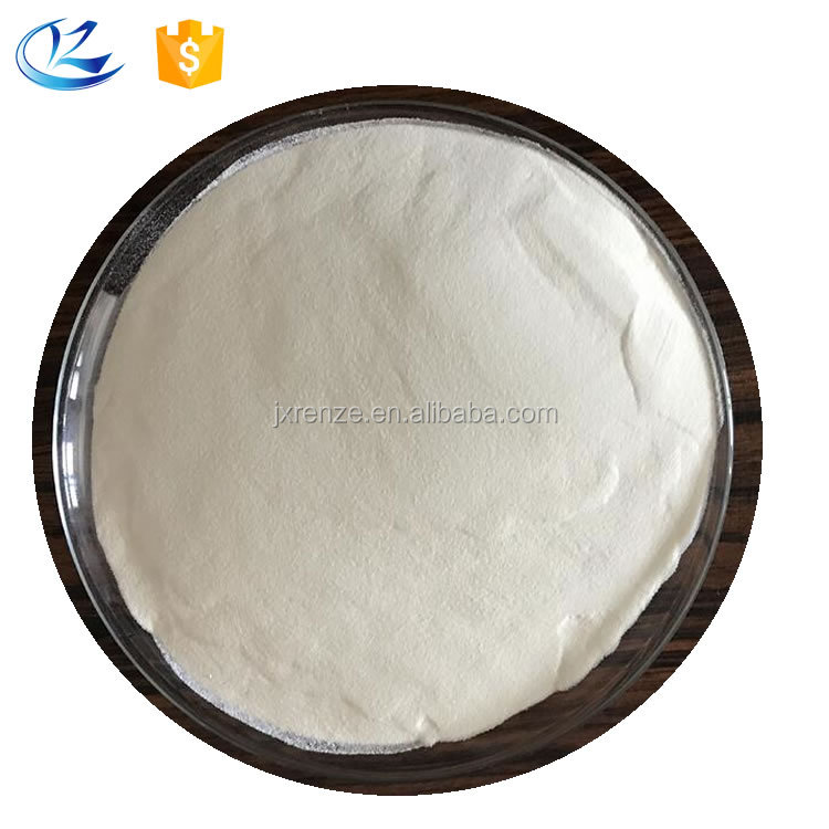 Wholesale manufacturer price instant glucomannan jelly konjac powder