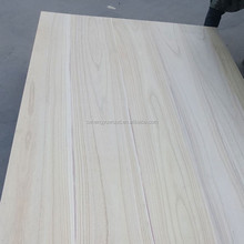bulk lumber paulownia wood timber sales