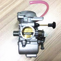 high performance bajaj 150 motorcycle carburetor pulsar