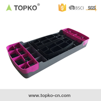 TOPKO China Supplier Home Gym Fitness Balance training step up bench