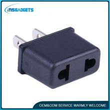 Uk to china plug adapter h0tm4 travel european plug adapter for sale