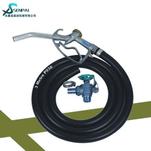 New Type Vapor Recovery Rubber Hose
